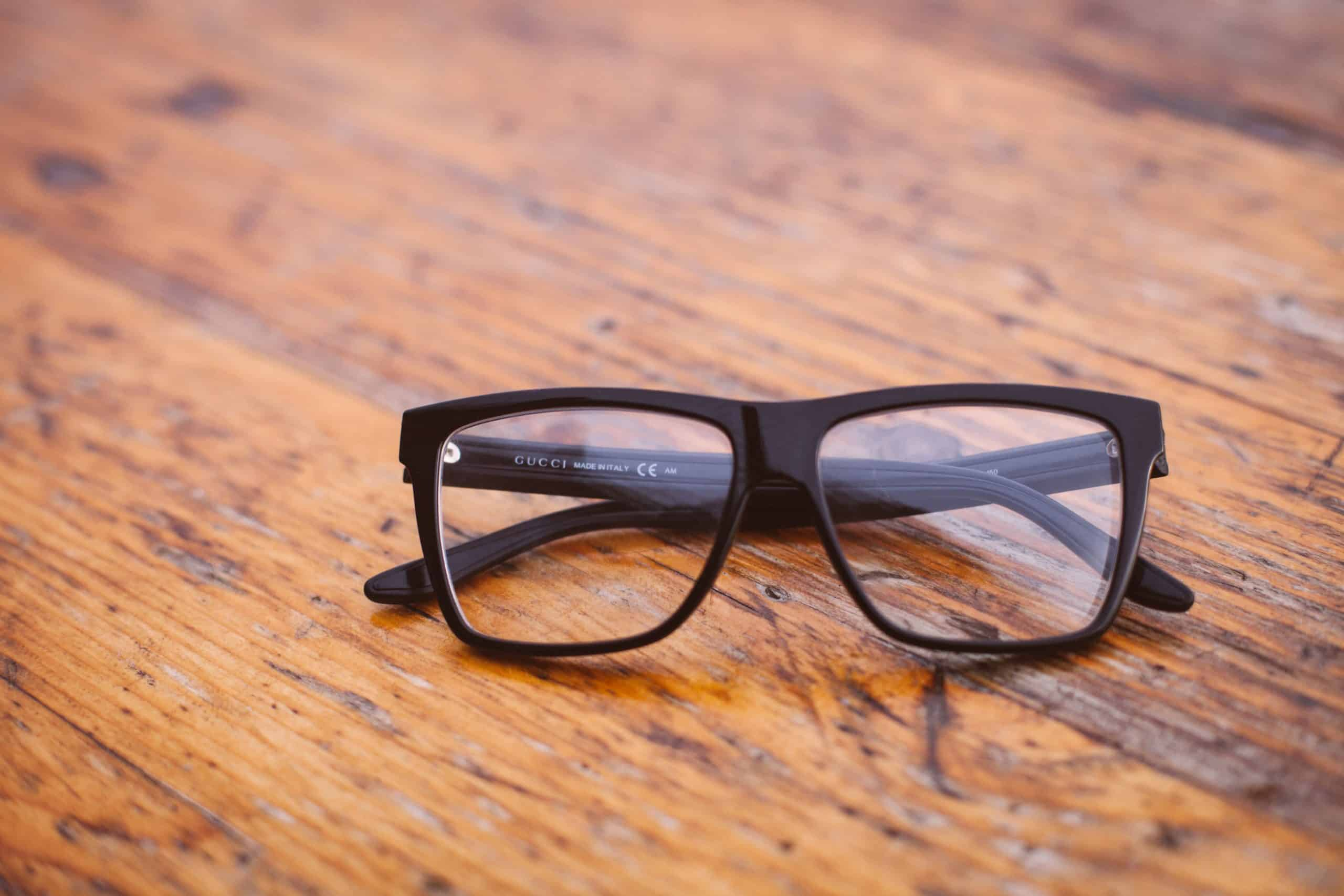Should Eye Tests be a School Requirement?