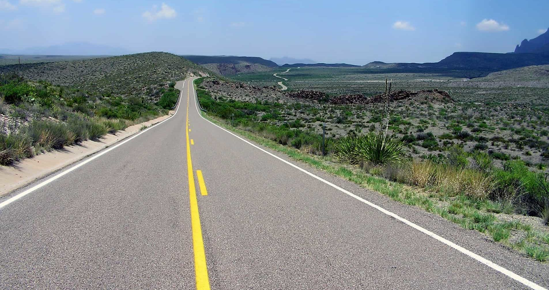 Certified Learning Welcomed on the High Plains of Texas
