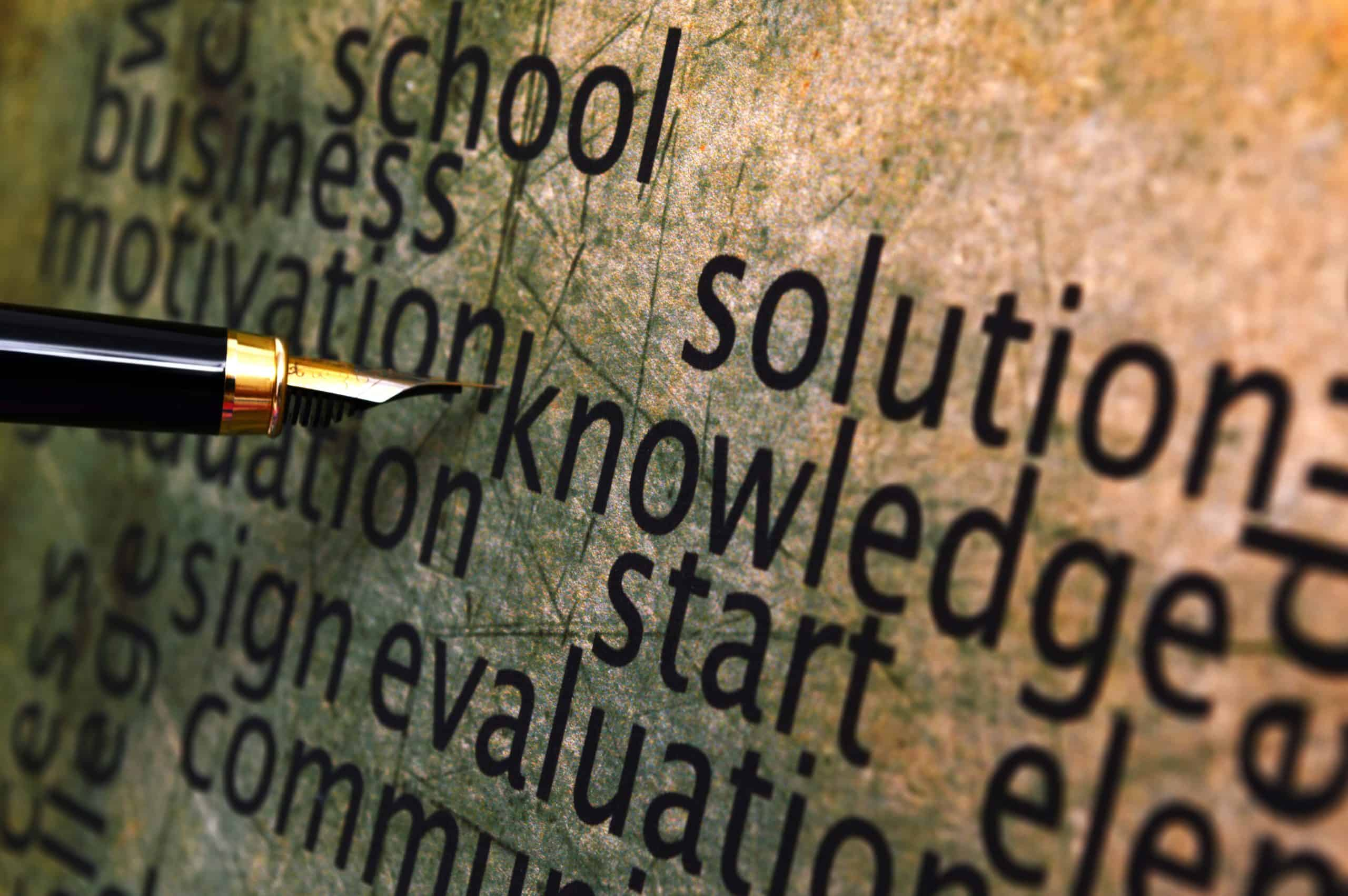 Students With Giftedness Can Benefit from SOI Assessment
