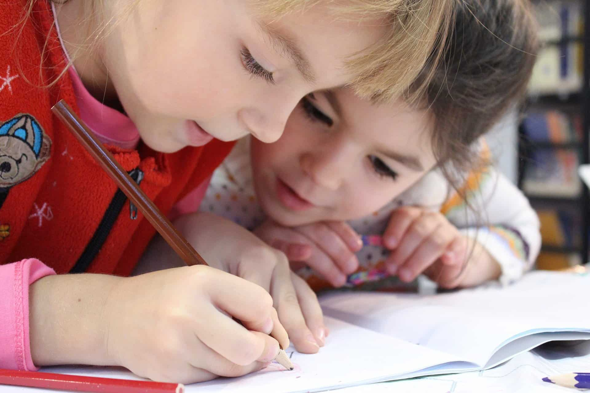 SOI Certified Learning: Improving Primary Education