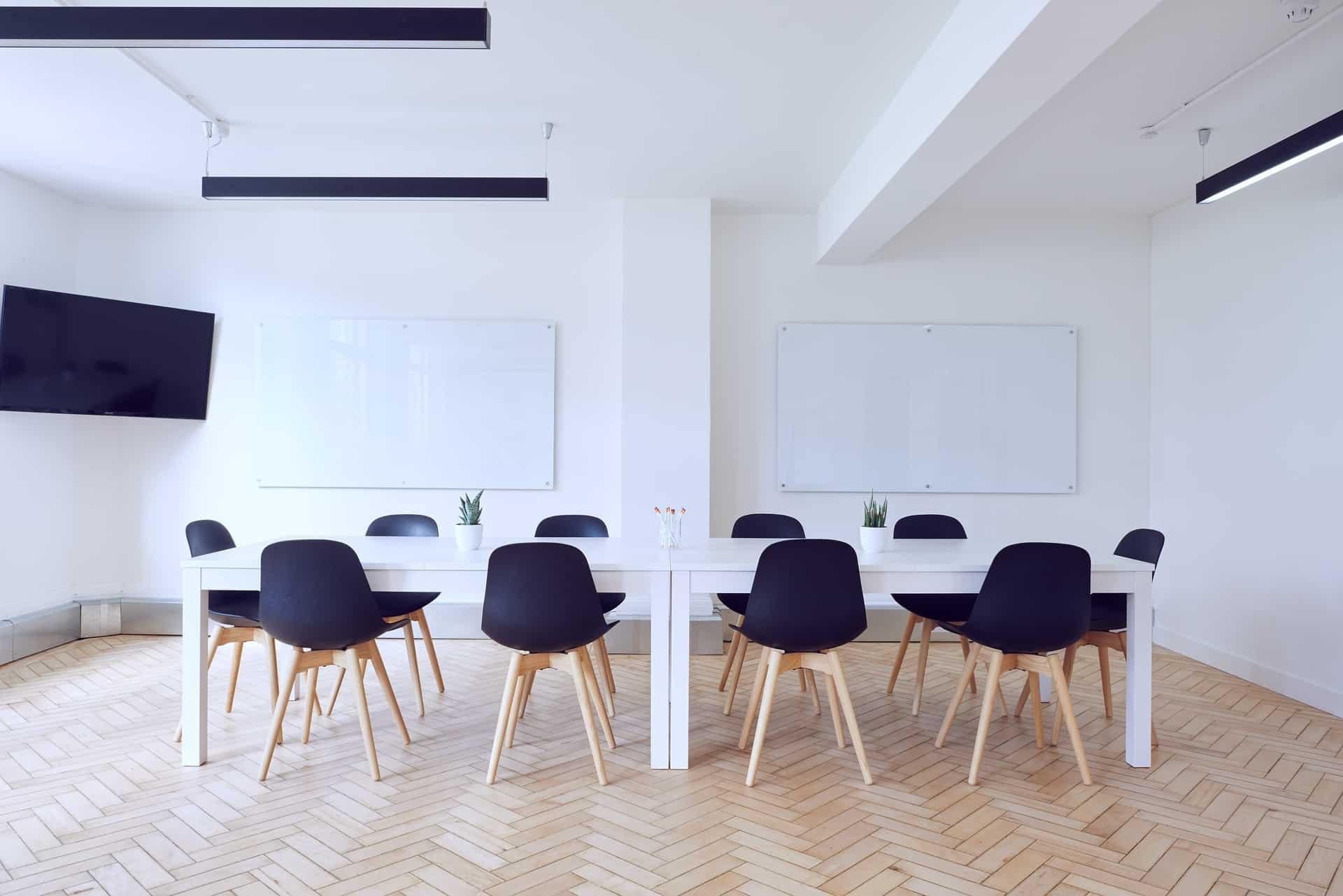 SOI Advanced & Associate Workshop Review