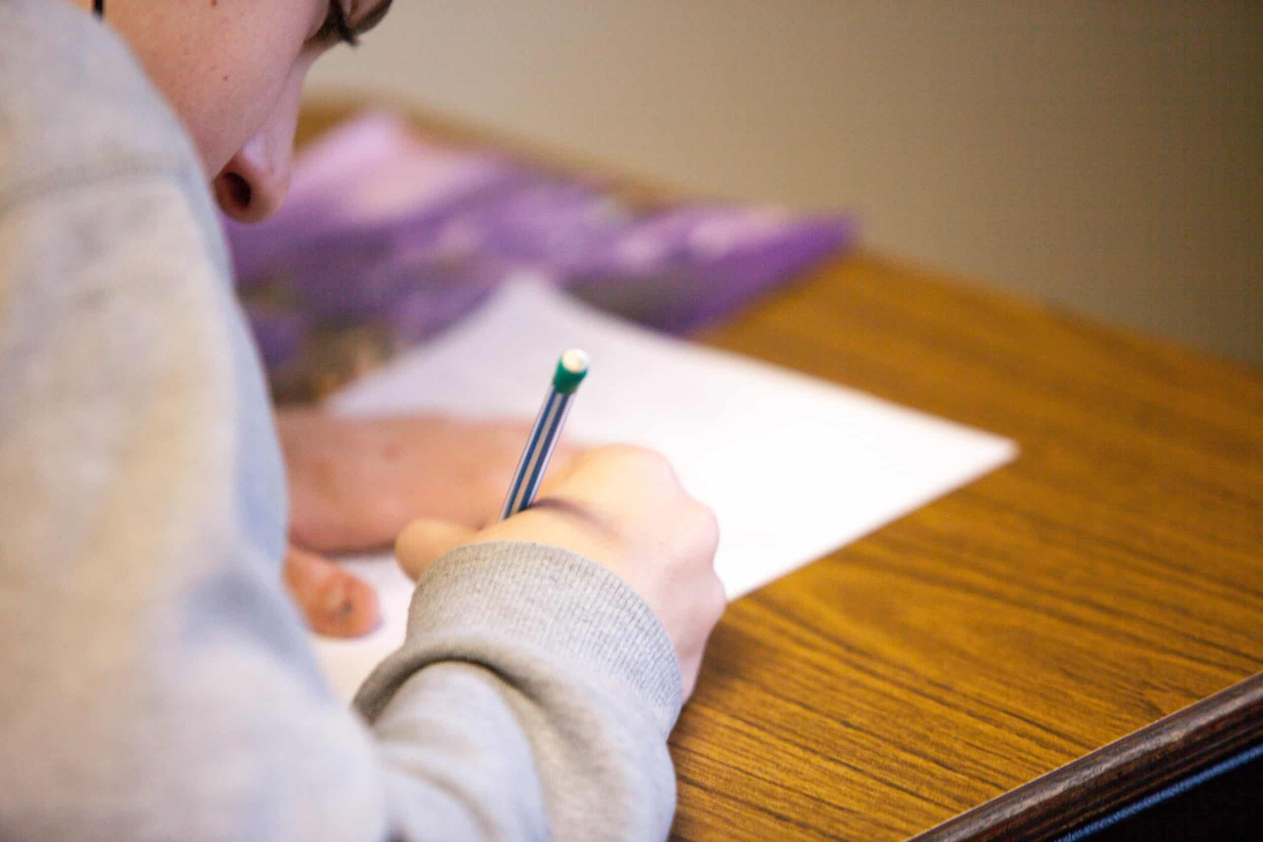 Making the Most of SOI Learning Abilities Test Results