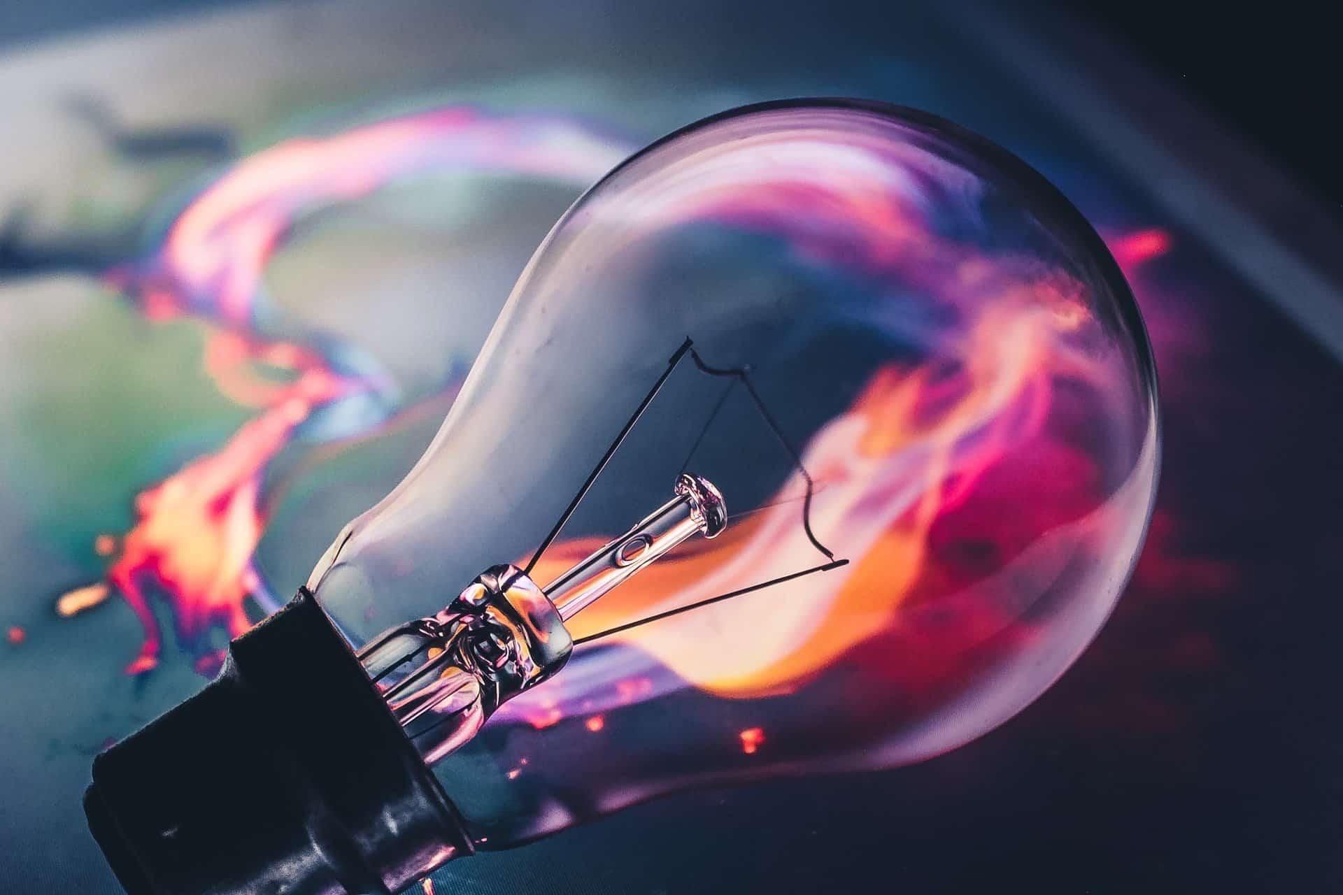 Energia SOI Wins Education Award in India